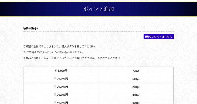 競艇RITZ(競艇リッツ) 会員ページ 検証