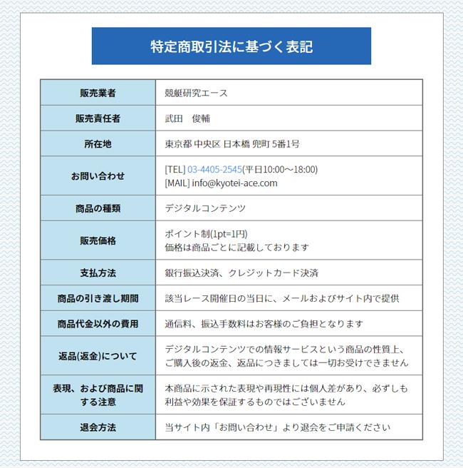 競艇研究エース 非会員ページ 検証