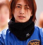 山崎智也選手 特徴