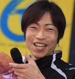 守田俊介選手 特徴