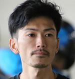 渡辺浩司選手 特徴