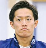 篠崎仁志選手 特徴