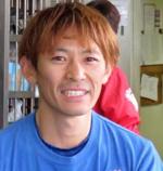 飯山泰選手 特徴