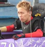 山田康二選手 特徴