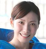 魚谷香織選手 特徴