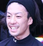 青木幸太郎選手 特徴