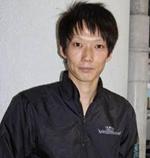 金子拓矢選手 特徴