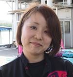 櫻本あゆみ選手 特徴