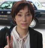 大瀧明日香選手 特徴