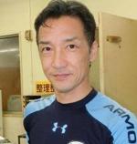 川崎智幸選手 特徴