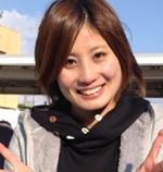 塩崎桐加選手 特徴
