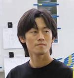 枝尾賢選手 特徴