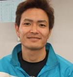 池永太選手 特徴