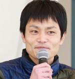 大橋純一郎選手 特徴