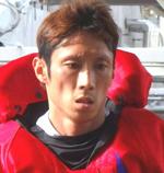 後藤翔之選手 特徴