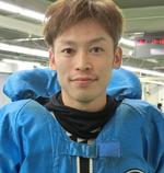 村松修二選手 特徴