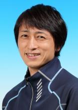 山崎智也選手 データ