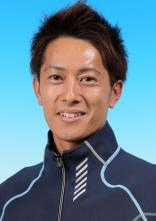 篠崎元志選手 データ