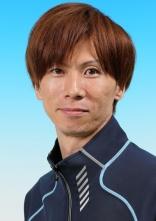 岡崎恭裕選手 データ