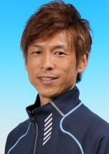 池田浩二選手 データ