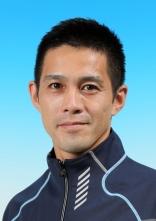 菊地孝平選手 データ