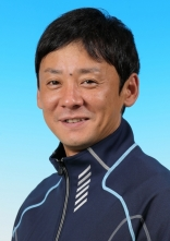 湯川浩司選手 特徴