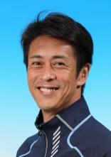 田中信一郎選手 特徴
