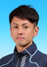 井口佳典選手 特徴
