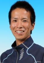 新田雄史選手 特徴