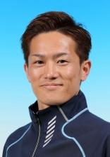 篠崎仁志選手 検証