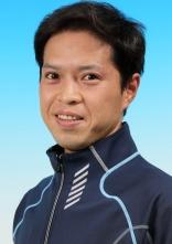 中島孝平選手 特徴