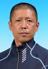 石田政吾選手 検証