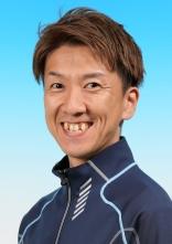 齊藤仁選手 特徴