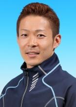 松田大志郎選手 特徴