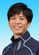田村隆信選手 特徴