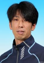 山本隆幸選手 特徴