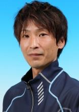吉田拡郎選手 特徴