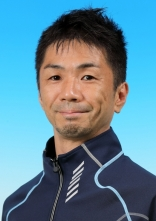 辻栄蔵選手 検証