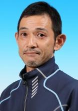 三角哲男選手 特徴