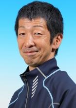 平石和男選手 特徴
