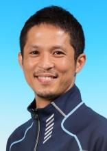須藤博倫選手 特徴
