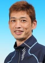 山本寛久選手 特徴