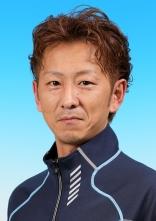 寺田祥選手 特徴