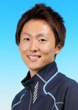 中田竜太選手 特徴