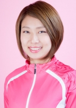 中村桃佳選手 特徴