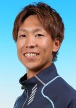 木下翔太選手 特徴