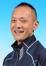 石川真二選手 特徴