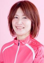 新田芳美選手 特徴