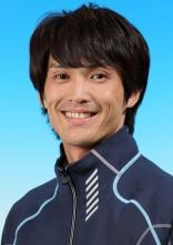 岡村仁選手 特徴
