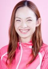 佐々木裕美選手 特徴
